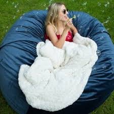 Used Lovesac Lovesac 26 Photos U0026 17 Reviews Furniture Stores 4999 Old