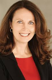 executive speakers bureau libby gill is a in business and branding speaker with