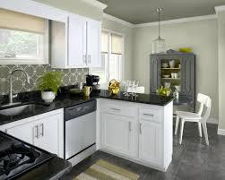 color kitchen cabinet u2013 sequimsewingcenter com