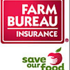 va farm bureau farm bureau insurance insurance 840 n commerce ave front royal