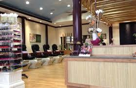 bamboo nails spa redwood city ca 94063 yp com