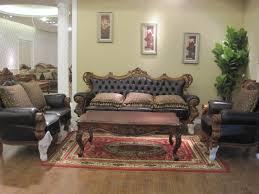 Brown Leather Couch Interior Design Ideas Sofa 29 Wonderful Modern Chesterfield Sofa Interior Design