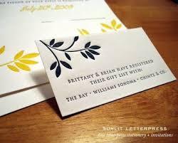 wedding gift list etiquette the 25 best wedding present etiquette ideas on places