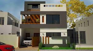 home design ideas 5 marla home design 5 marla home decor design ideas