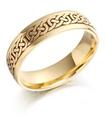 gold mens wedding bands rings for men tags men wedding rings gold affordable
