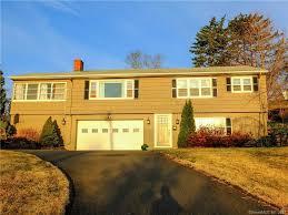 Home Design District West Hartford 115 Brookmoor Road West Hartford Ct 06107 Mls 170026510