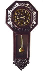 online shop european swing clock decorative clock clock