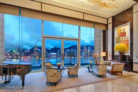 10 most romantic hotels in hong kong hotels perfect for
