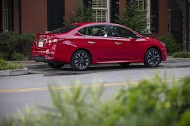 lexus recall news nissan recalls leaf and sentra over front passenger airbag