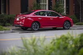 lexus usa recalls nissan recalls leaf and sentra over front passenger airbag