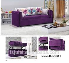 Used Model Home Furniture For Sale Home Box Ideas - Used model home furniture