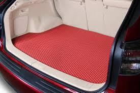 lexus all weather floor mats rx400h lloyd rubbertite rubber floor mats partcatalog com