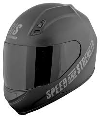motorcycle helmets and jackets speed and strength ss700 go for broke helmet revzilla