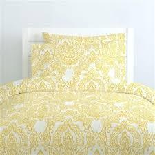Duvet Covers Uk Cheap Yellow And White Duvet Cover Uk Cheap Yellow Duvet Cover 2015 New