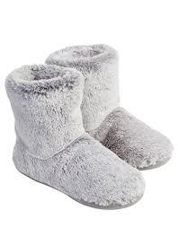 womens boots ebay uk mens slipper boots uk archives lime garden