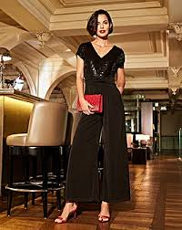 plus size clothing clothes for mature women cropped trousers