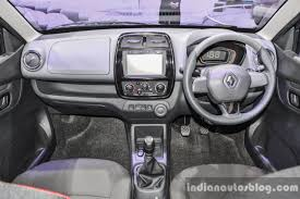 renault concept interior renault kwid car interior photo renault kwid concept interior car