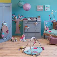 chambre jolis pas beaux lustre moulin roty cool chambres with lustre moulin roty cool
