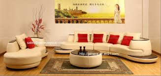 Sectional Sofa Sale Free Shipping by Sofa Sale Free Shipping Picture More Detailed Picture About