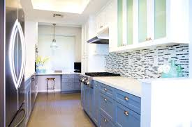 Midcentury Modern Kitchens - bathroom comely small kitchen renovation get mid century modern