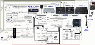 wiring wiring diagram of how to wire a motion sensor light 10313