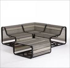 Plastic Patio Furniture Covers by Exteriors Plastic Patio Furniture Walmart Walmart Patio