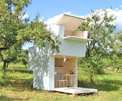 pop up house cost adorable seelenkiste spirit shelter can pop up anywhere for a