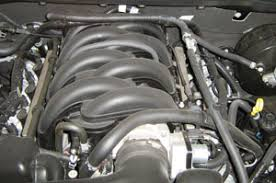 2002 ford explorer v8 transmission tech feature exploring ford 4 0 4 6l suv engines