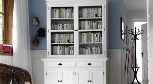 cabinet white hutch cabinet delightful white microwave cabinet