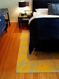 Painted Rug Stencils 304 Best Painted Floors Images On Pinterest Cork Flooring
