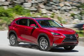 lexus crossover inside 2015 lexus nx 300h hybrid review