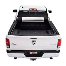 Dodge Truck Ram Box - bak 39207rb ram hard rolling cover revolver x2 with 5 u0027 7