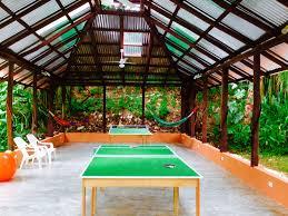 el sueño tropical your dream vacation in playa carrillo costa rica