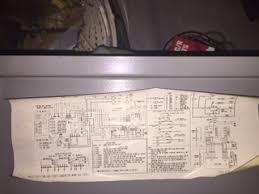 ducane direct vent forced air furnace hvac diy chatroom home