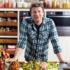 cuisine tv programmes gusto recipes cooking ideas from canada s food lifestyle channel
