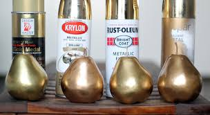 answering which gold spray paint is best gold spray paint