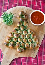 christmas appetizers easy recipes ideas for kids appetizers images