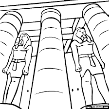newest coloring pages 1