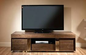 lovable murphy bed cabinet designs tags cabinet bed design tv