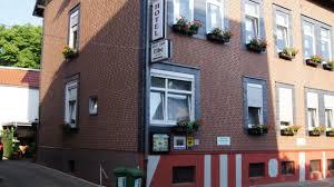 Sieben Berge Bad Alfeld Hotel Garni Elbe In Alfeld U2022 Holidaycheck Niedersachsen Deutschland