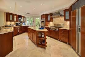 Marble Floors Kitchen Design Ideas Amusing Marble Kitchen Floors On Throughout Floor 5 Akioz