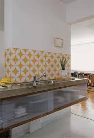 kitchen tiles designs amazing retro kitchen tiles designs