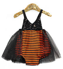 Scary Baby Halloween Costumes 83 Belle Threads Images Romper Baby Costumes