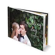 photo books wedding cards travel albums photobook united states