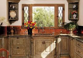 100 kitchen cabinets langley bc beauteous 50 kitchen