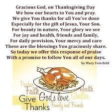 catholic thanksgiving prayer joschristmas