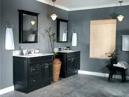 Discount Bathroom Vanities Atlanta Ga Discount Bathroom Vanities Atlanta Ga Fannect Me