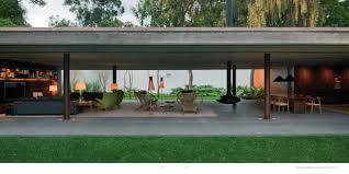 masterpieces bungalow architecture design architecture braun