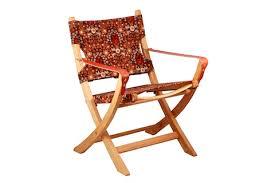 chairs sunbeam jackie