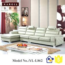 massage table decorative covers massage table decor model sofa sets pictures table decor sofas for